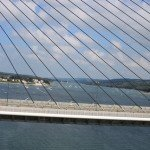 Plougastel- Le relecq 20 ans pont de l'Iroise 20 septembre 2014 (63)