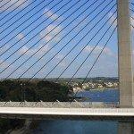 Plougastel- Le relecq 20 ans pont de l'Iroise 20 septembre 2014 (64)