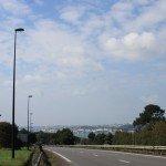 Plougastel- Le relecq 20 ans pont de l'Iroise 20 septembre 2014 (8)