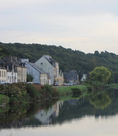 Port Launay septembre 2014 (2)