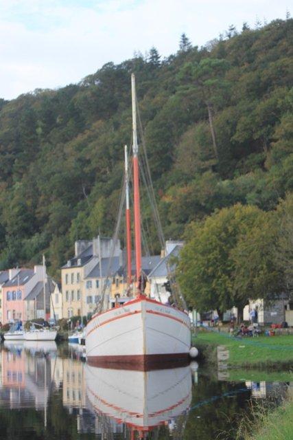 Port Launay septembre 2014 (4)