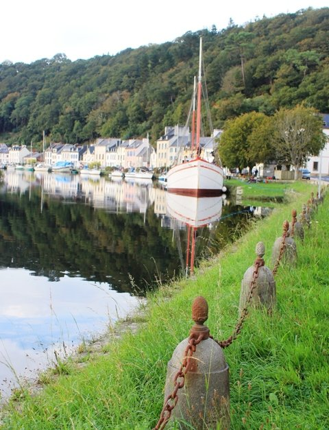 Port Launay septembre 2014 (7)