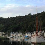 Port Launay septembre 2014 (8)