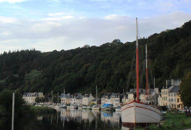 Port Launay septembre 2014 (8)
