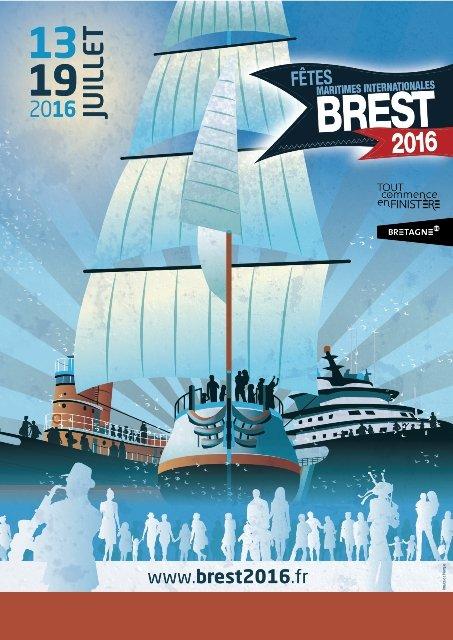 affiche-brest-2016