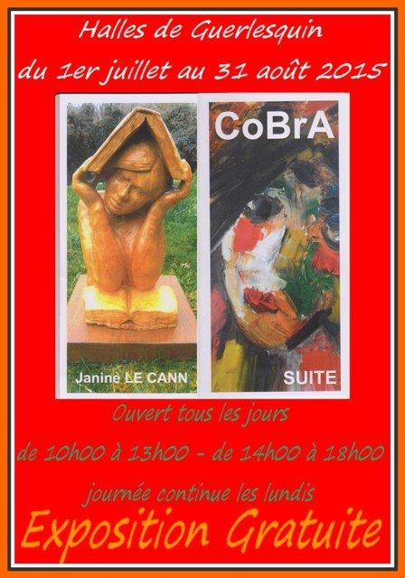 Cobra 001