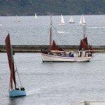 Brest-Hermione 10082015 (103)