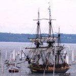 Brest-Hermione 10082015 (107)