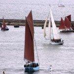 Brest-Hermione 10082015 (119)