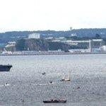 Brest-Hermione 10082015 (14)