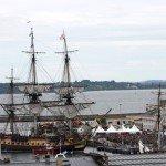 Brest-Hermione 10082015 (172)