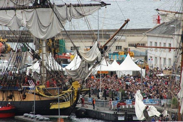 Brest-Hermione 10082015 (179)