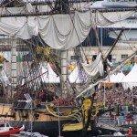 Brest-Hermione 10082015 (194)
