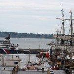 Brest-Hermione 10082015 (205)