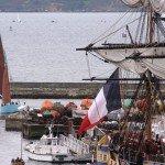 Brest-Hermione 10082015 (212)