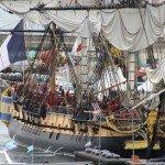 Brest-Hermione 10082015 (220)