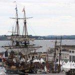 Brest-Hermione 10082015 (221)