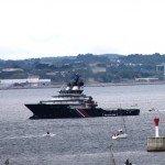 Brest-Hermione 10082015 (4)