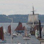 Brest-Hermione 10082015 (74)