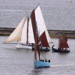 Brest-Hermione 10082015 (97)