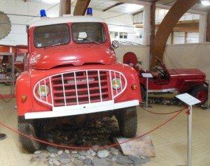Plougastel musée des pompiers 072015 jaures (21)