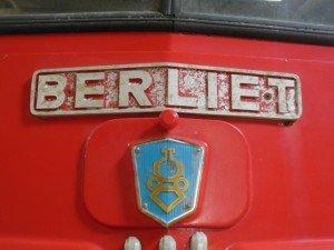 Plougastel musée des pompiers 072015 jaures (29)