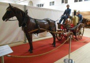 Plougastel musée des pompiers 072015 jaures (5)