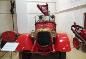 Plougastel musée des pompiers 072015 jaures (7)