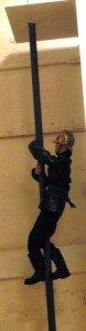 Plougastel musée des pompiers 072015 jaures (8)
