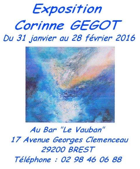 corine Gégot 001 - Copie