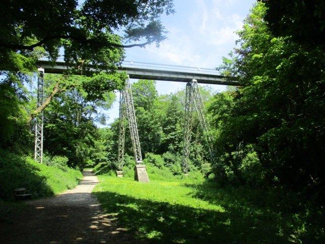 Brest Pont et bois brasserie 052016 (1)