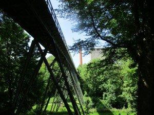 Brest Pont et bois brasserie 052016 (10)