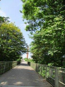 Brest Pont et bois brasserie 052016 (11)