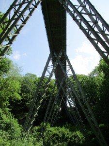 Brest Pont et bois brasserie 052016 (3)