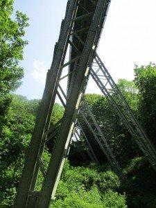 Brest Pont et bois brasserie 052016 (4)