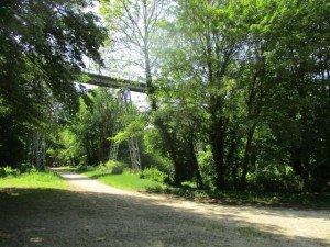 Brest Pont et bois brasserie 052016 (7)