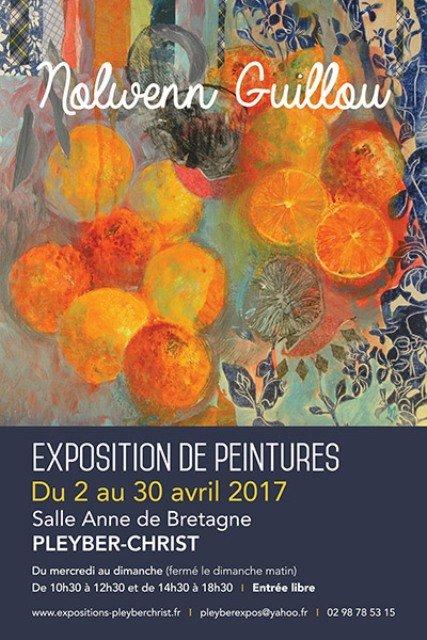 Nolwen-Guillou-expo-Affiche