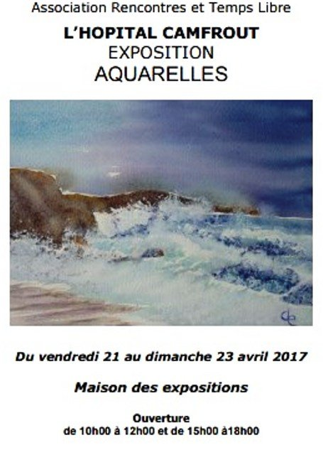 2017-04-17_19h53_11