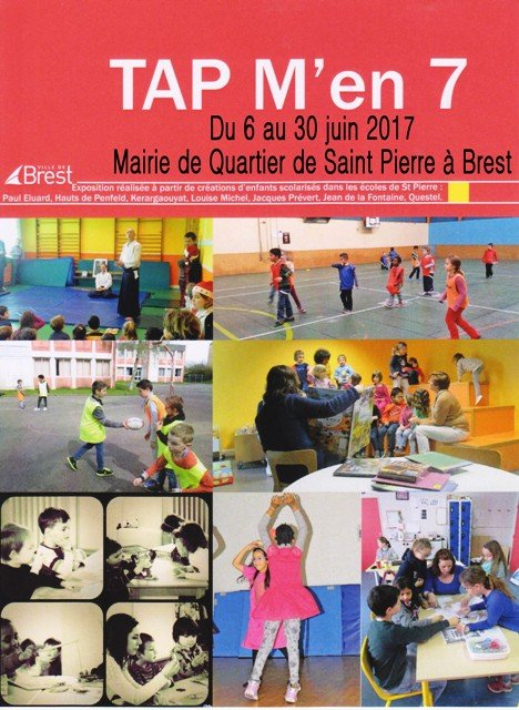 expo mairie st pierre 001