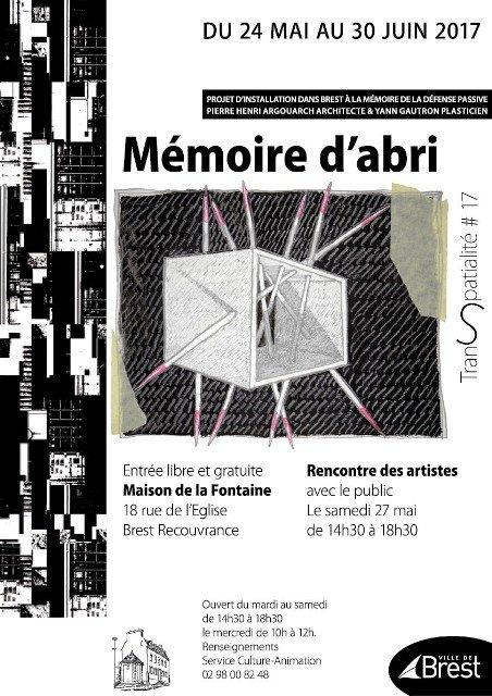 thumbnail_Memoire-Abri.Affichette