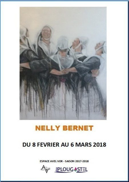 Affiches Avel vor 2017-2018 (1)