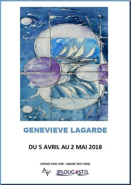 Copie de Affiches Avel vor 2017-2018 (7)