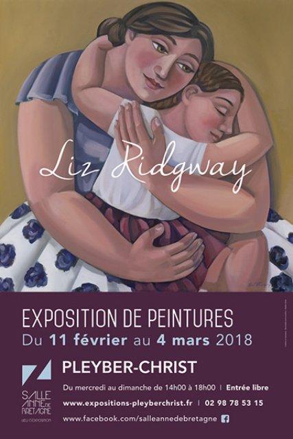affiche-rigdway-1801